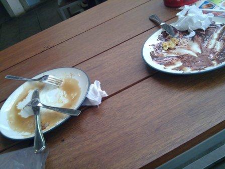 Pancake Gallery 3